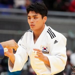 キム・ウォンジン KIM Won Jin
