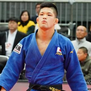大野将平 Ono Shohei (JPN)
