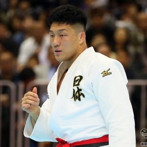 藤原崇太郎 FUJIWARA Sotaro