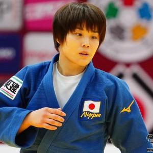 志々目愛 SHISHIME Ai (JPN)