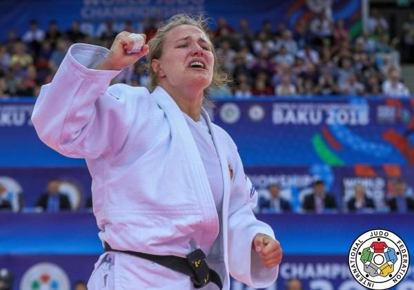 アレクサンドラ・バビンツェワ BABINTSEVA Aleksandra
