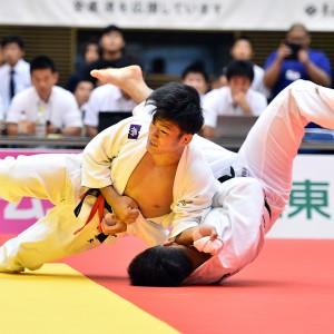 Kosuke Mashiyama
