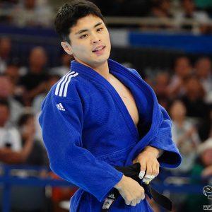 キム・ウォンジン(韓国) KIM Won Jin