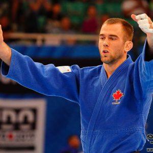 アントワーヌ・ヴァロア=フォルティエ(カナダ) VALOIS-FORTIER Antoine