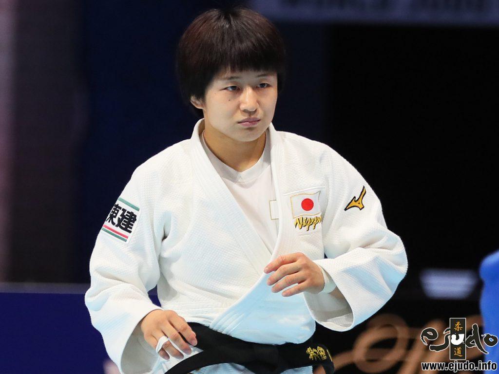 芳田司(コマツ) YOSHIDA Tsukasa