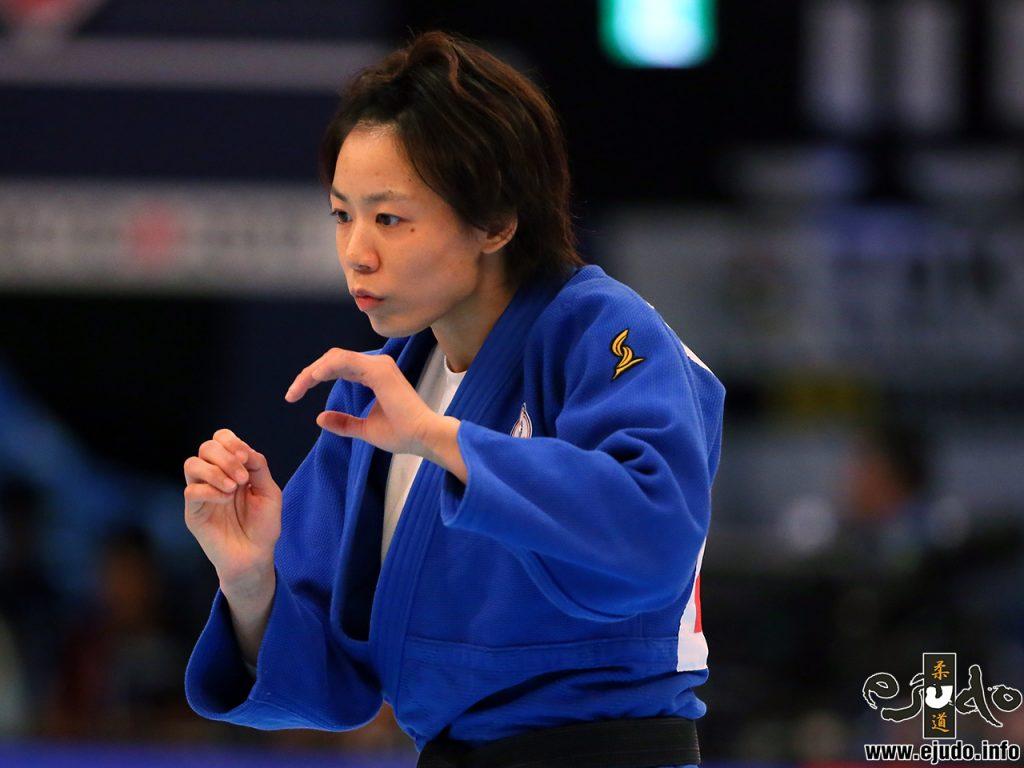 レン・チェンリン(台湾) LIEN Chen-Ling
