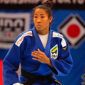 ケトレイン・クアドロス(ブラジル) QUADROS Ketleyn