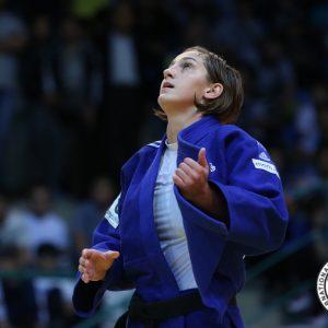 イヴァナ・マラニッチ(クロアチア) MARANIC Ivana